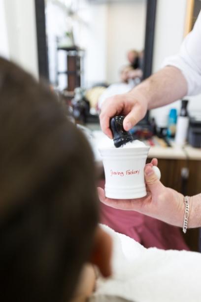 allyway-barbers-shop75