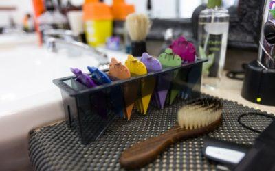 allyway-barbers-shop348