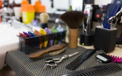 allyway-barbers-shop350