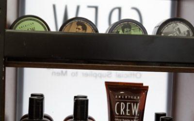 allyway-barbers-shop59
